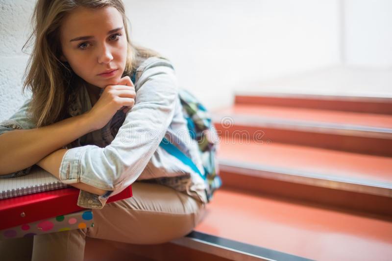 Como gerir as expetativas profissionais e pessoais dos nossos filhos