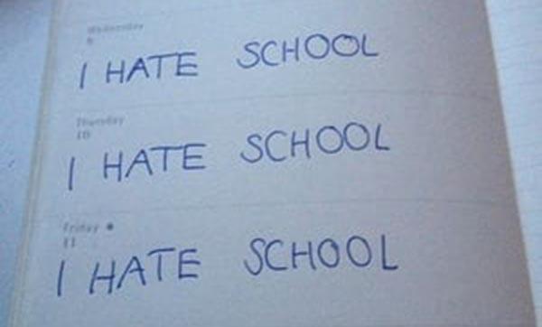 Como vive o Bullying na pandemia?