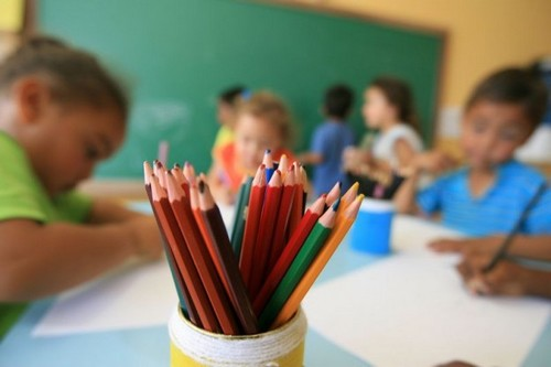 Decreto-Lei nº54/2018, o Decreto-Lei da Educação Inclusiva Medidas adicionais