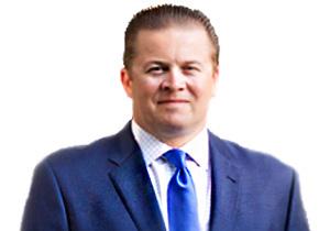 Matthew Garabedian