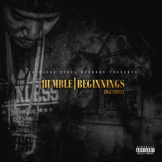 jigz_crillz_humble_beginnings-front-large