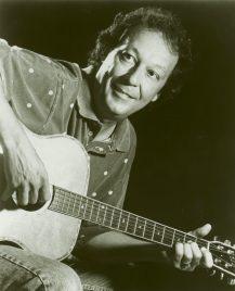 Bill Danoff