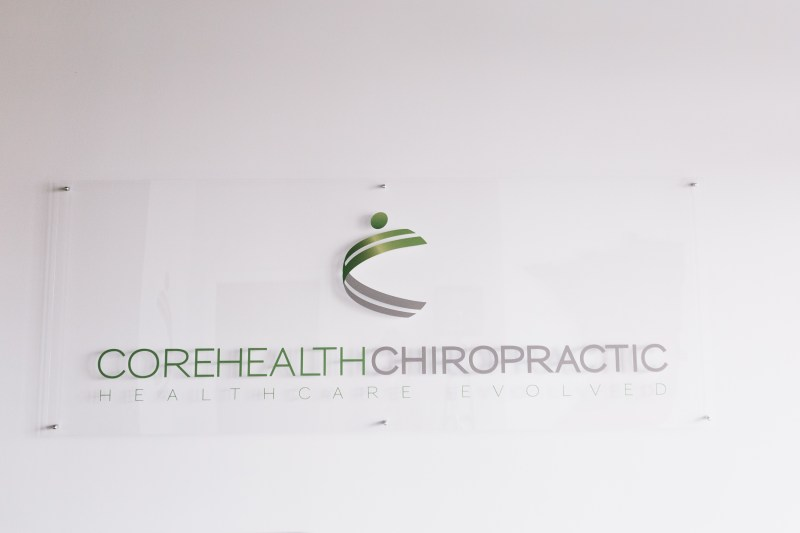 Core Health Chiropractic