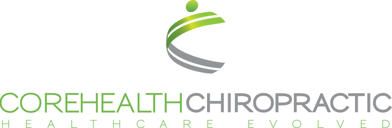 Core Health Chiropractic