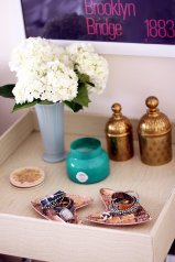Keep Your Home Clutter Free (2)