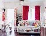 Simple Happy Home Ideas