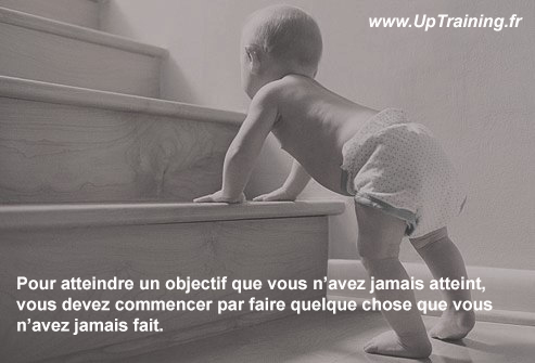 Citation-business-faire-premier-pas