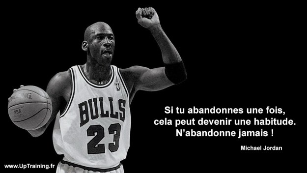 citation-business-ne-pas-abandonner