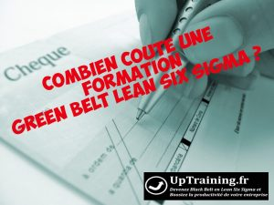 combien-coute-une-formation-green-belt-lean-six-sigma