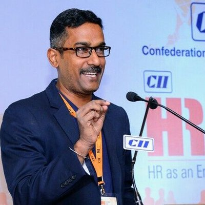 Dr.Ashish Ambastha