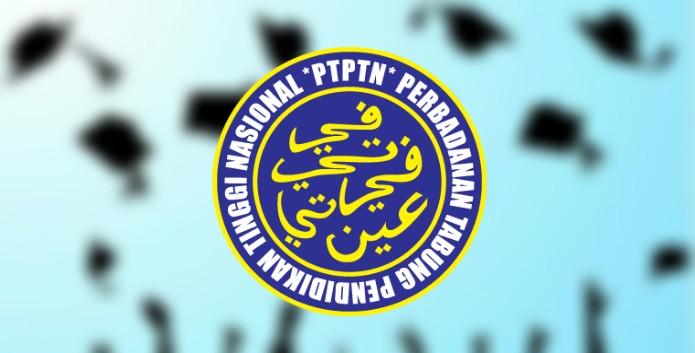 Permohonan Pembiayaan Pendidikan PTPTN 2019 Online