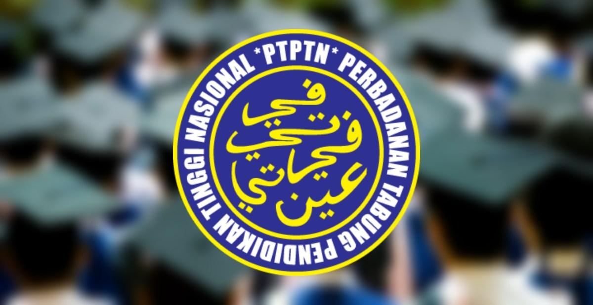 Tarikh Duit PTPTN Masuk 2019 IPTA & IPTS