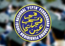 Tarikh Duit PTPTN Masuk 2018 IPTA & IPTS