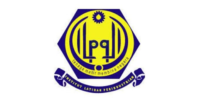 Syarat Kemasukan ILP 2019 Institut Latihan Perindustrian