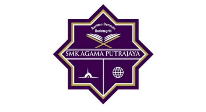 Permohonan SMKA Putrajaya 2019 Tingkatan 1