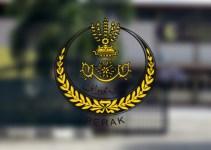 Permohonan SMA Negeri Perak 2019 (SMAN) Online