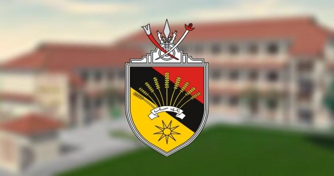 Permohonan Sekolah Menengah Agama Negeri Sembilan 2019 (SMA Nilai)