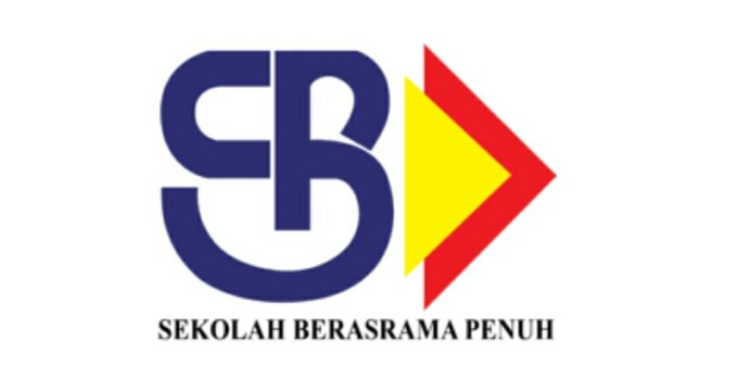 Permohonan Rayuan SBP 2019 Tingkatan 1 & Tingkatan 4