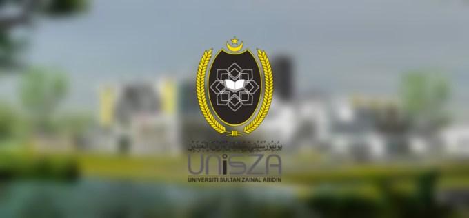 Syarat Kemasukan UniSZA 2021 Lepasan SPM/ STPM