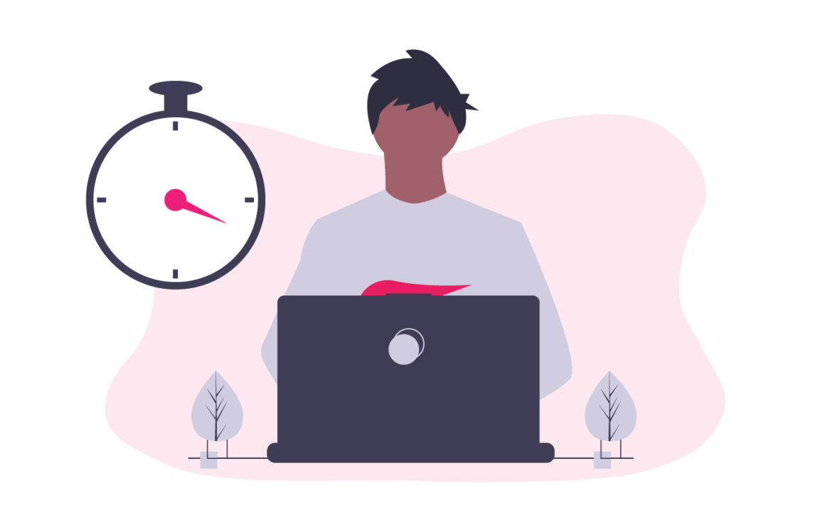 Manage Your Time With the Pomodoro Technique