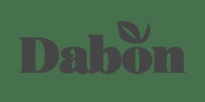 DAbon - Upwire