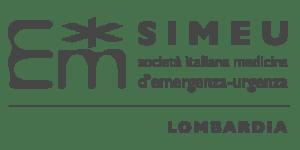 Simeu Lombardia - Upwire