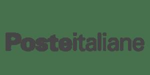 posteitaliane - Upwire