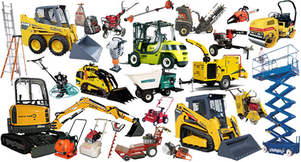 construction-equipment-rental-7