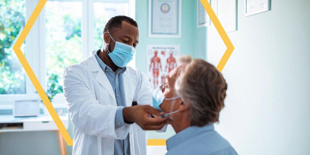 Medical Practice Financing Healthcare