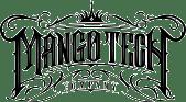 mango tech home icon