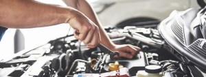 Small business loans for auto repair shops (2)