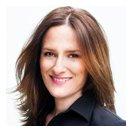 Jill McAbe, PCC CEC