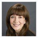 Loretta White BASc (Hons), CPC