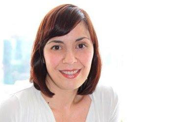 Viki Alincy, Principal, IN the BOX Consulting; former CMO Mediacom