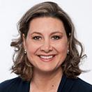 Chantal Gauthier