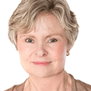 Lynda Pedley