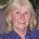 Mary Ann Tucker