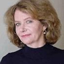 Cynthia Calluori