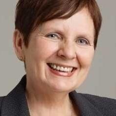 Madeleine McBrearty