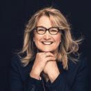 Josée Bélanger - Coach - Up With Women