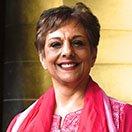 Begum Verjee - Coach - Up With Women