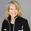 Darlene Brushett - Coach - Up With Women