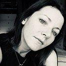 Karyn Boughner - Coach - Up With Women