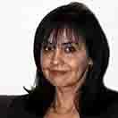 Liliana Diaz - Coach - Up With Women