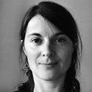 Marthe Rocheteau - Coach - Up With Women