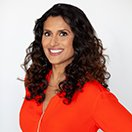 Sylvia Abergil - Coach - Up With Women