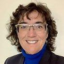 Wendy McGean - Coach - Up With Women