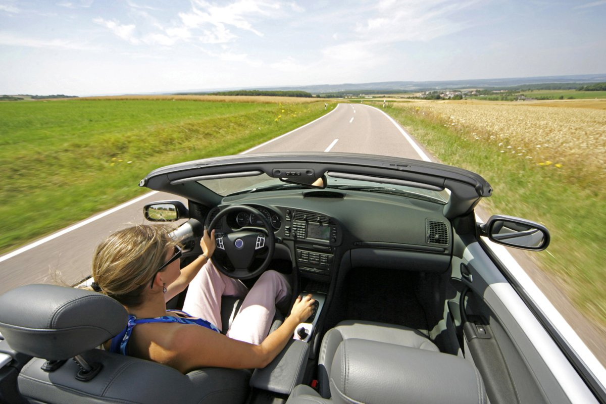 Get Tricks to Buy Auto Insurance in Houston for Money Saving