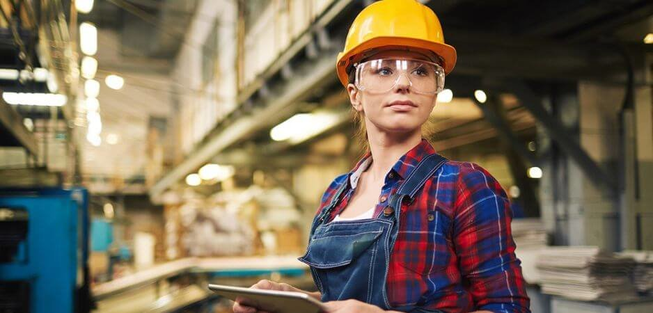 Protecting Your Workforce And Your Company With Group Insurance
