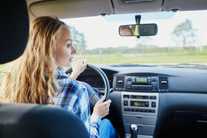 Cheap Teenage Auto Insurance - How to Make Auto Insurance Less Costly For New Teen Drivers !